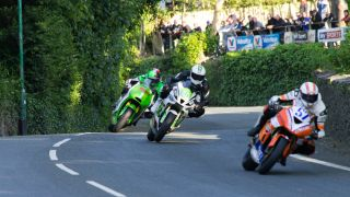 iomtt live stream isle of man 2019