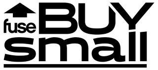 Fuse Media Buy Small