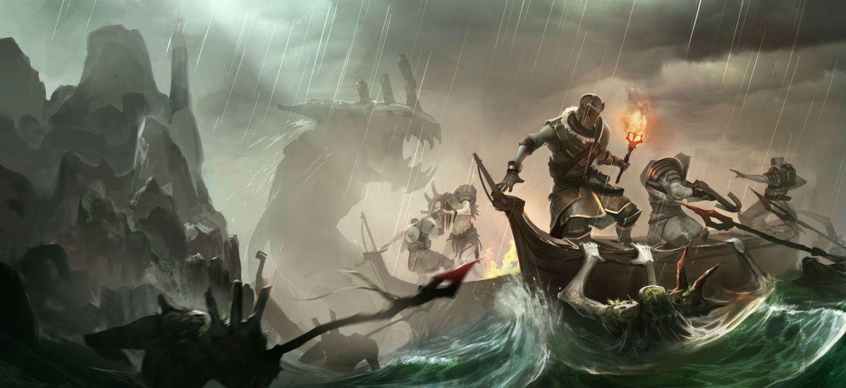 Popular Mechanics Subscription >> Endless Legend unveils next expansion   PC Gamer