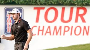 FedEx Cup Cash Highlights Golf's Huge Gender Pay Gap