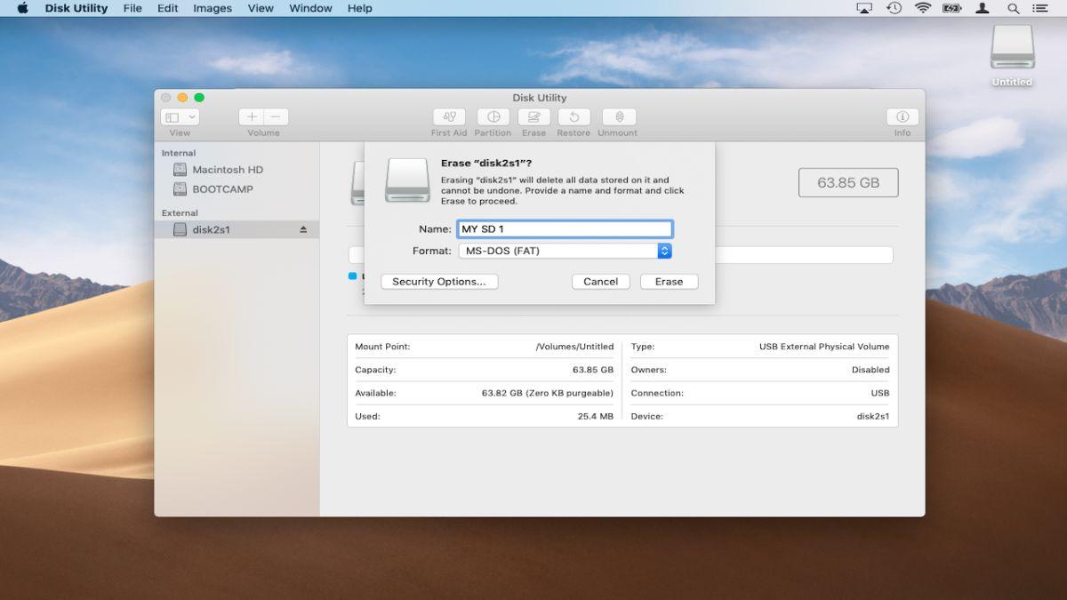 How to install Ubuntu on the Raspberry Pi | TechRadar
