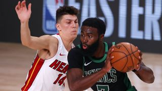 Celtics vs Heat live stream