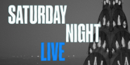 Saturday Night Live Cast: 9 Celebrities You Might Have Forgotten Were On SNL