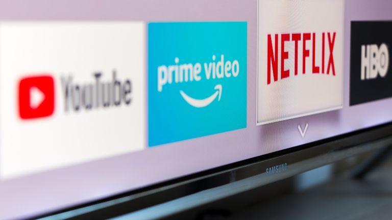 best streaming VPN