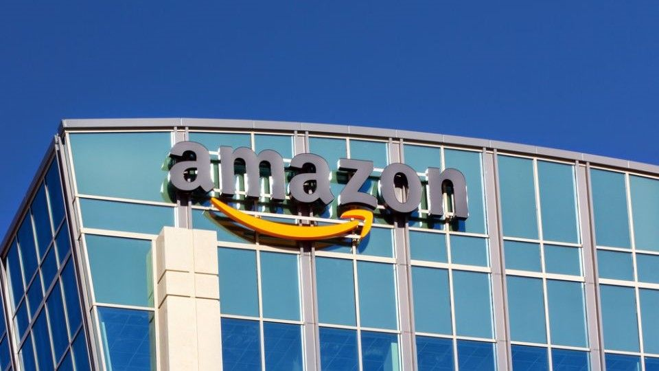 Top Amazon-recommended products have major security risks