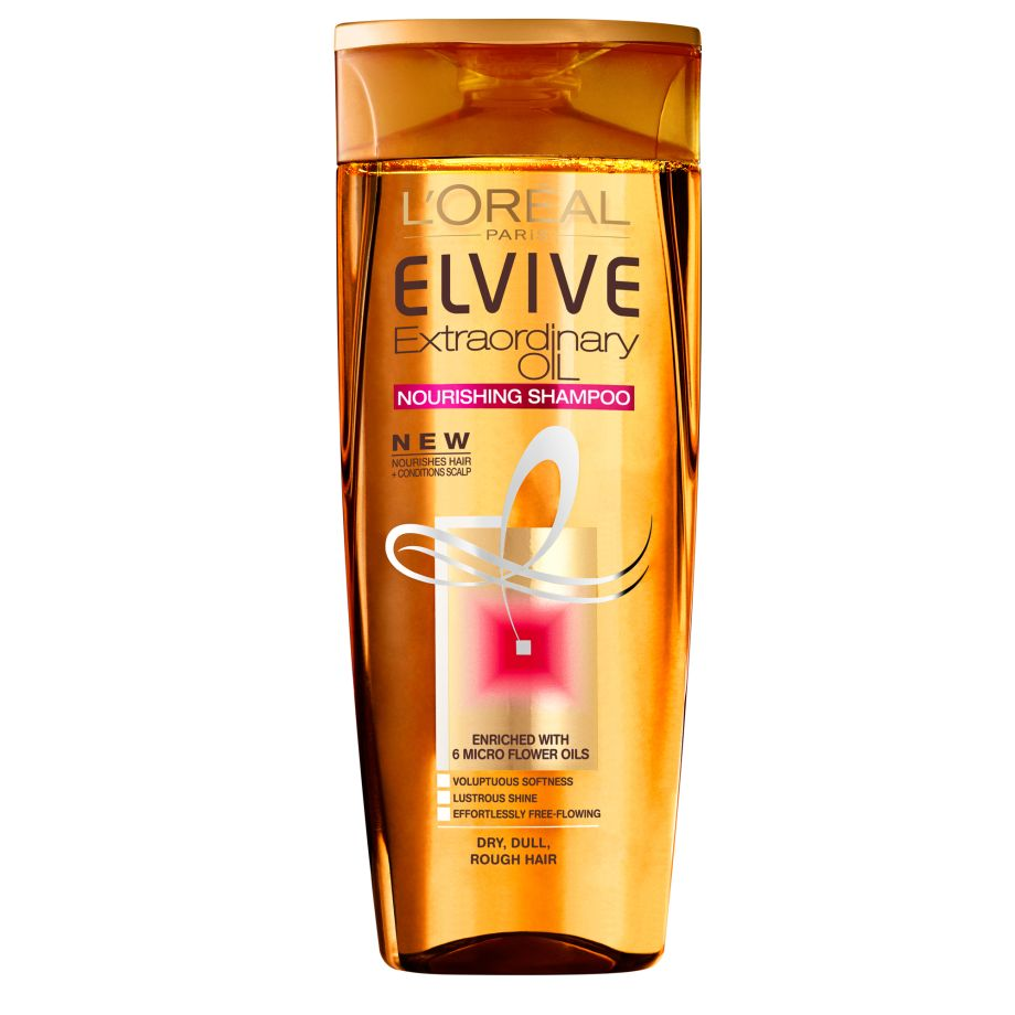 Top 10 Best Shampoos For Dry Hair Woman Home