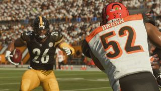 Five things you need to know about Madden 19 franchise mode