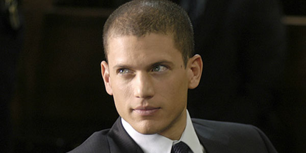 from Giovanni actor wentworth miller gay