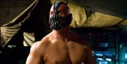 The Dark Knight Rises' Bane Is Channeled By Cam Newton In Awesome Hype Video