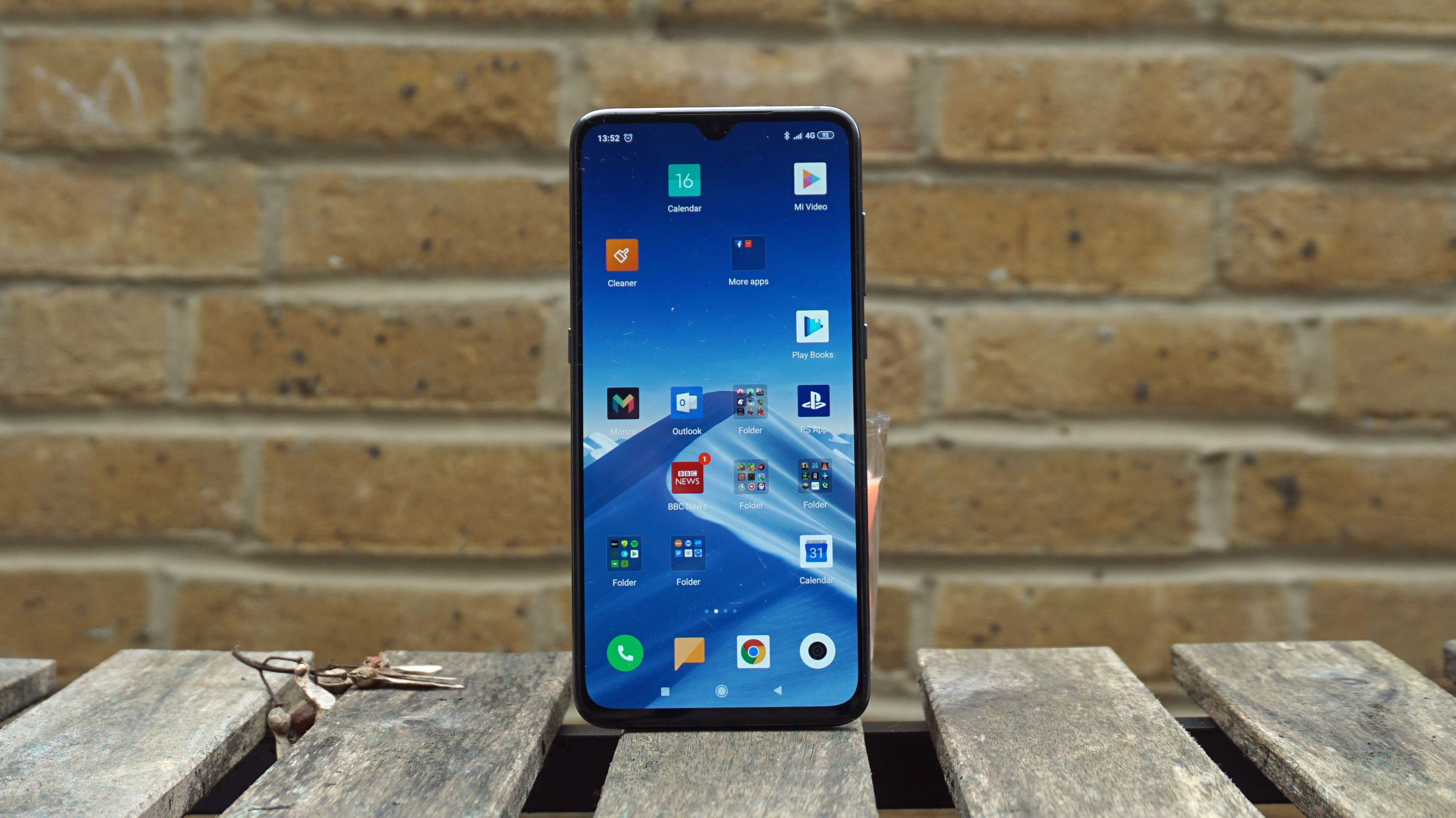 Xiaomi Mi 9 review | TechRadar