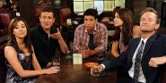 How I Met Your Mother's Ending: The Real Vs. Alternate Ending And Why It Was So Divisive