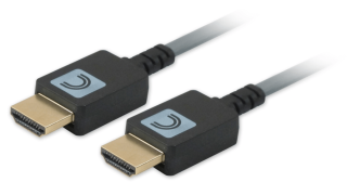 Comprehensive Introduces 18G HDMI-Over-Fiber Cables