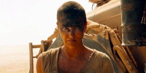 The Mad Max Furiosa Spinoff Has Officially Been Given A Release Date