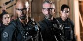 S.W.A.T. And Westworld Production Suspended Due To Wildfires, Get The Details