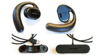 Bose Sport Open Earbuds