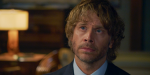Looks Like NCIS: Los Angeles' Deeks Won't Have An Easy Time Becoming A Full Agent