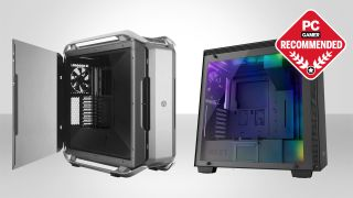 Best PC cases in 2019