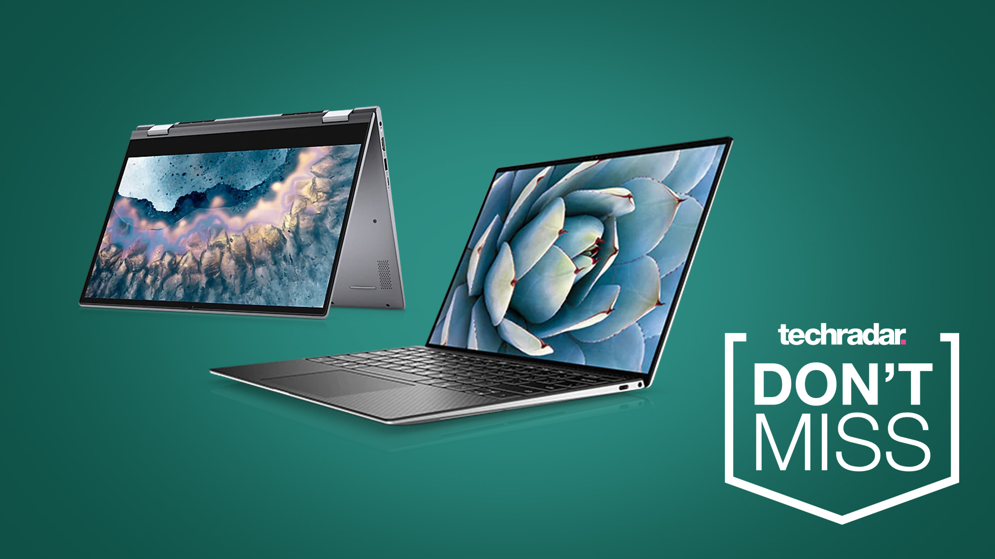 Early Black Friday laptop deals live now at Dell - save up to $300 on Dell XPS
