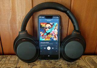Best Alexa headphones
