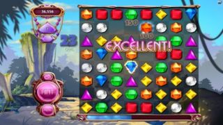 lucyintheskywithbejeweled 627x353