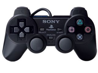 PlayStation, not move-ing away from controllers