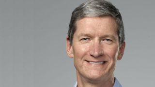New Apple product categories are closer than ever, says Tim Cook
