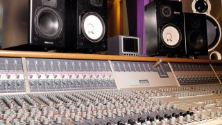 Are you ready to make the best possible use of your studio time