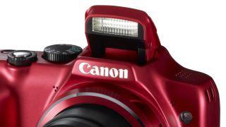 Canon updates premium compact PowerShot lineup