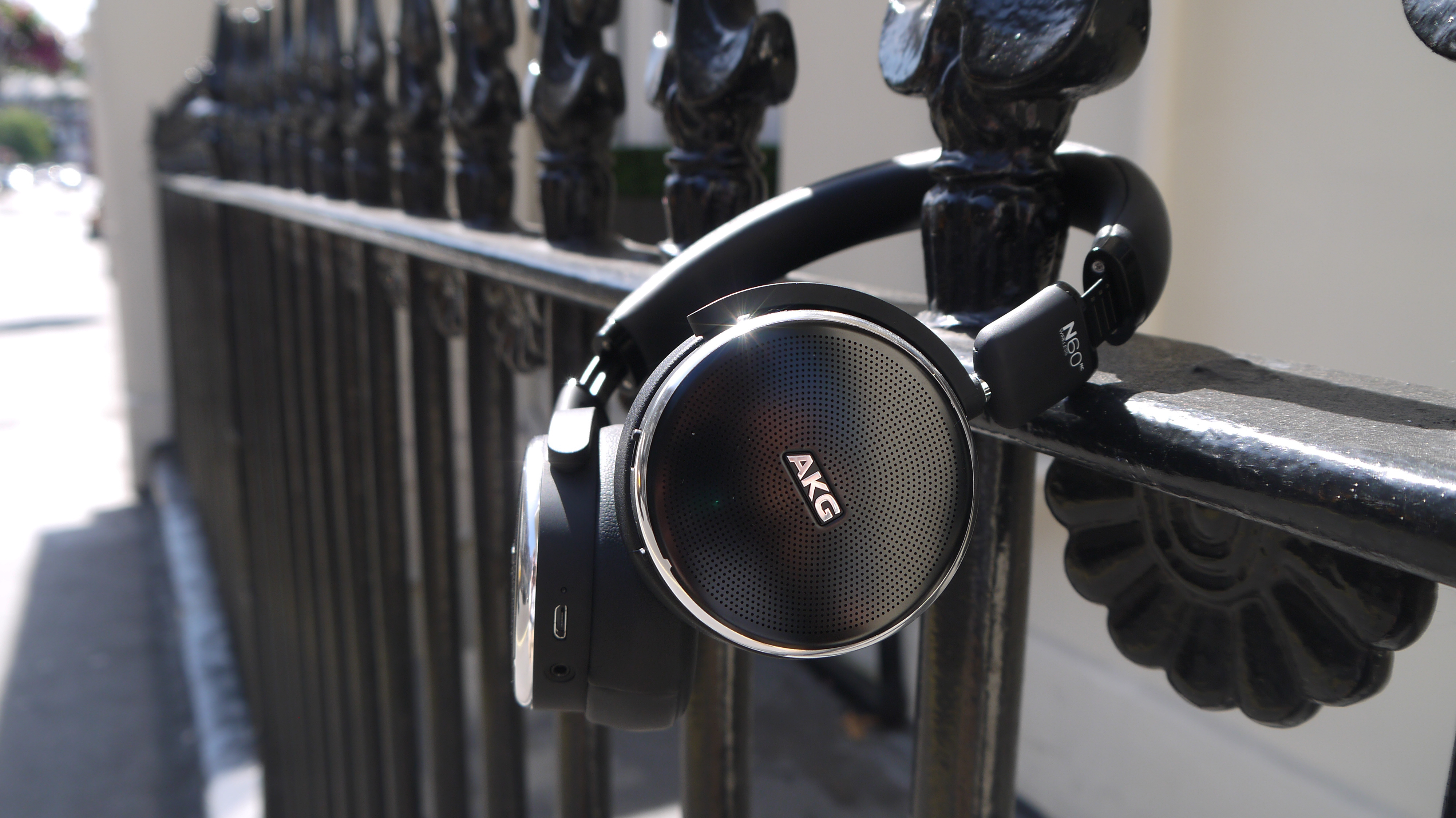 27d2f6787e4 The best cheap wireless headphone deals and sales on Amazon Prime Day 2019  | TechRadar