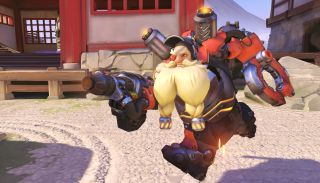 torbjorn screenshot 007.3vjOO