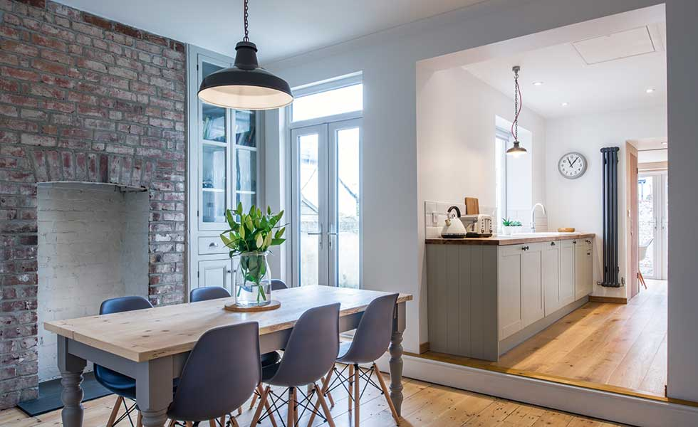 10 Ways To Renovate On A Budget Homebuilding