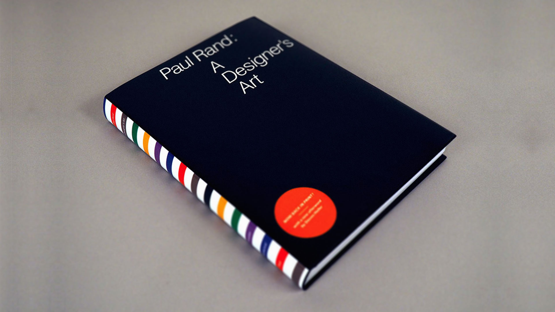 8 Must Read Books For Design Students Creative Bloq