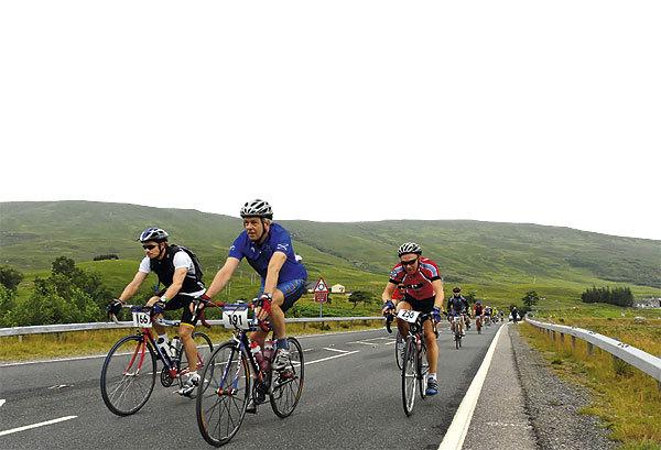 cyclo-sportive 1