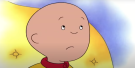 Parents Are Having Their Heyday Over Caillou Being Cancelled On PBS After 20 Years