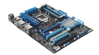 Ultimate motherboard guide