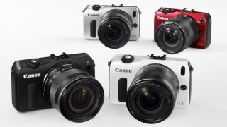 Cameras in 2013: what we can expect