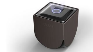 Kickstarter Android console Ouya gets game line up