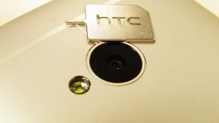 Fix for HTC One camera issues coming with Android 4.3 update