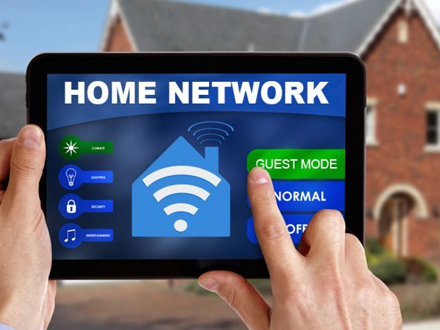 A Step By Step Guide To Setting Up A Home Network Itproportal