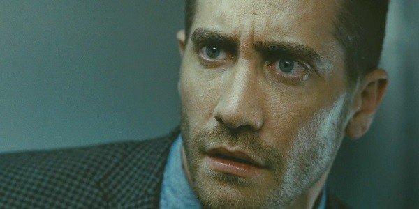 See What Jake Gyllenhaal Could Look Like As Batman