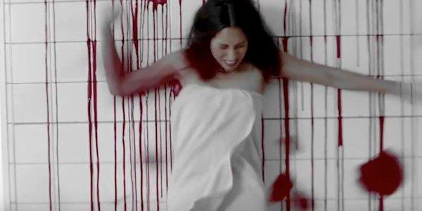 """Blood"""