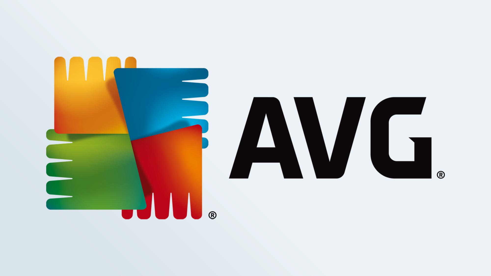 Best free antivirus: AVG AntiVirus Free
