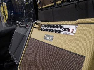 See more of John Squire's custom tweed Mesa/Boogies on Westside's Facebook page