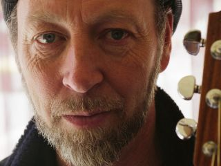 Richard Thompson will play with an impressive selection of guitarists at Meltdown