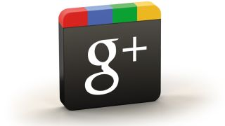Google+ leapfrogs Twitter and YouTube in social networking stakes