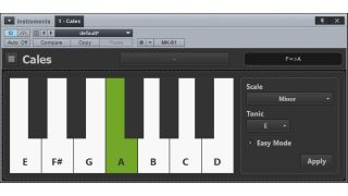 Will this plugin make your keyboard playing sound better?