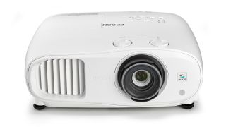 This Epson projector deal is perfect for your new home cinema