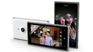Nokia Lumia 925 is now available for pre-order, exclusively at Vodafone