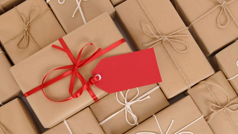 Unique Christmas gifts to surprise your loved ones with this Christmas