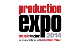 The two day online show for music producers returns Sept 24